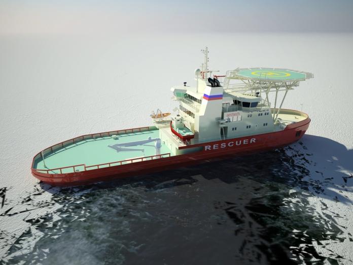 rescue_vessel_01