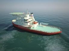 rescue_vessel_02