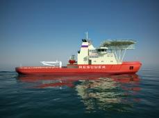rescue_vessel_03