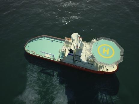 rescue_vessel_04